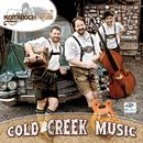 Cold Creek Music/Koitaboch Musi