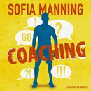 Coaching (uforkortet)/Sofia Manning