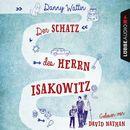 Der Schatz des Herrn Isakowitz (Ungekürzt)/Danny Wattin