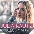 Blechmann/Julia Kautz