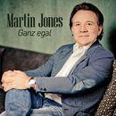 Ganz egal/Martin Jones