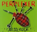 Acid Folk/Perplexer