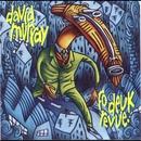 Fo deuk Revue/David Murray