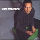 Mack MacKenzie/Mack MacKenzie