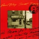 Sweet Time/Paul Bley