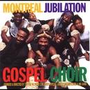 Jubilation VII - Hamba Ekhaya (Goin' Home)/Montreal Jubilation Gospel Choir