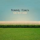 Girl Next Door/Brandy Clark