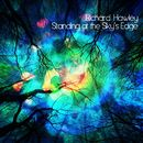 Leave Your Body Behind You (Live At Yellow Arch)/Richard Hawley
