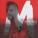 On est là/M. Pokora
