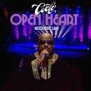 Open Heart Acoustic Live/CeeLo Green