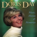 Music, Movies & Memories/Doris Day