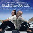 Mensch ärgere dich nicht/Stefan Zauner / Petra Manuela