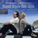 Mensch ärgere dich nicht (Deluxe Edition)/Stefan Zauner / Petra Manuela