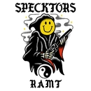 Ramt/Specktors