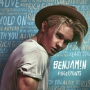 Fingerprints/Benjamin
