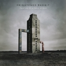 Painting Of A Panic Attack (Deluxe)/Frightened Rabbit