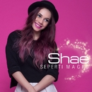 Seperti Magic/Shae