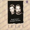 Ihsan/Ramli Sarip, Khadijah Ibrahim & Jay Jay