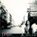 Born To Be/Suganya Migael