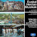 Euskal Herrian Musikak/Tipikoen Multzo Kantauriko