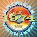 アメリカン・チャート・マニア 1974/Various Artists