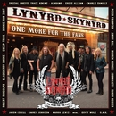 One More For The Fans (Live)/Lynyrd Skynyrd