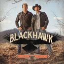 Brothers of the Southland/BlackHawk