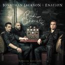 Radio Cinematic (Special Edition)/Jonathan Jackson + Enation
