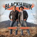 Brothers of the Southland (Special Edition)/BlackHawk