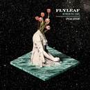 Between The Stars (Special Edition)/Flyleaf