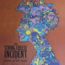 Song In My Head/The String Cheese Incident