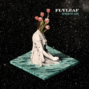 Between The Stars/Flyleaf
