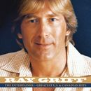 The Entertainer (Greatest U.S. & Canadian Hits)/Ray Griff