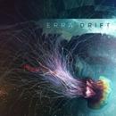 Drift/Erra