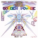 The Best of the Golden Voyage/Robert Bearns