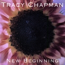 New Beginning/Tracy Chapman