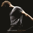 Pasos de cero (En directo)/Pablo Alboran