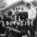 El Southside/Kap G