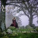 Hunter and the Moon/Anisha Cay