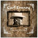 Sunday Morning/Carl Emroy