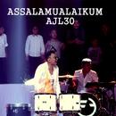 Assalamualaikum AJL30/Faizal Tahir