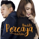 Percaya (feat. Didi Astillah)/Nawhki