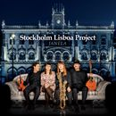 Janela/Stockholm Lisboa Project