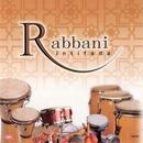 Intifada/Rabbani