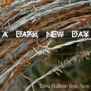 A Dark New Day/Tony Sullivan