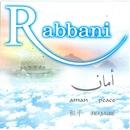 Aman/Rabbani