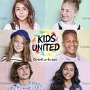 On écrit sur les murs/Kids United