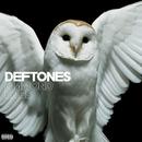 Diamond Eyes (Deluxe Version)/Deftones