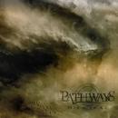 Dies Irae/Pathways