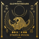 Stars & Moon/GLOWINTHEDARK